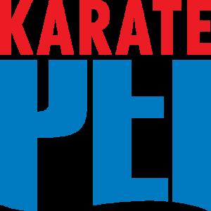 PEIKA logo